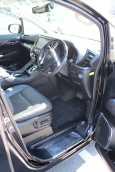 Toyota Alphard, 2015 год, 3 350 000 руб.