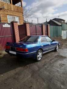 Улан-Удэ Mark II 1990