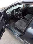 Opel Astra, 2002 год, 130 000 руб.