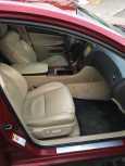 Lexus GS430, 2005 год, 535 000 руб.