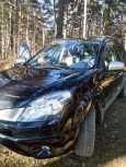 Renault Koleos, 2010 год, 710 000 руб.