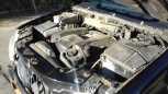 Mercedes-Benz M-Class, 2002 год, 260 000 руб.