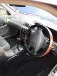 Toyota Camry Gracia, 2000 год, 275 000 руб.