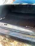 Audi 100, 1992 год, 135 000 руб.