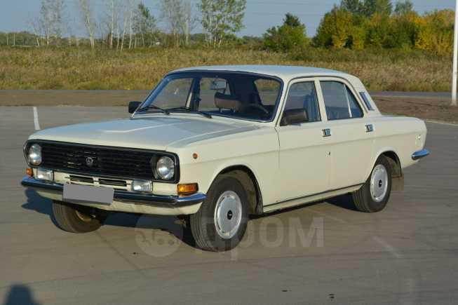ГАЗ 24 Волга, 1992 год, 220 000 руб.