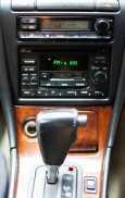 Nissan Laurel, 1997 год, 299 999 руб.