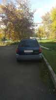 Pontiac Vibe, 2002 год, 350 999 руб.