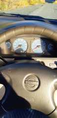 Nissan Serena, 2000 год, 285 000 руб.