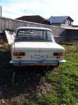 Лада 2101, 1974 год, 100 000 руб.