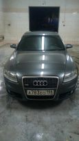 Audi A6, 2008 год, 480 000 руб.