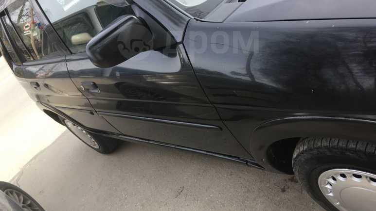 Mazda Demio, 1997 год, 110 000 руб.