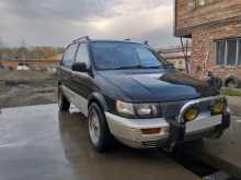 Кожевниково RVR 1996