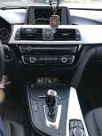 BMW 3-Series, 2016 год, 1 400 000 руб.