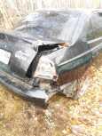Hyundai Accent, 2009 год, 120 000 руб.