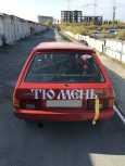 Лада 2108, 1992 год, 115 000 руб.