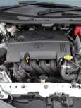 Toyota Corolla Axio, 2014 год, 730 000 руб.
