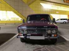 Иркутск 2106 2003