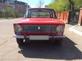 Улан-Удэ 2101 1977