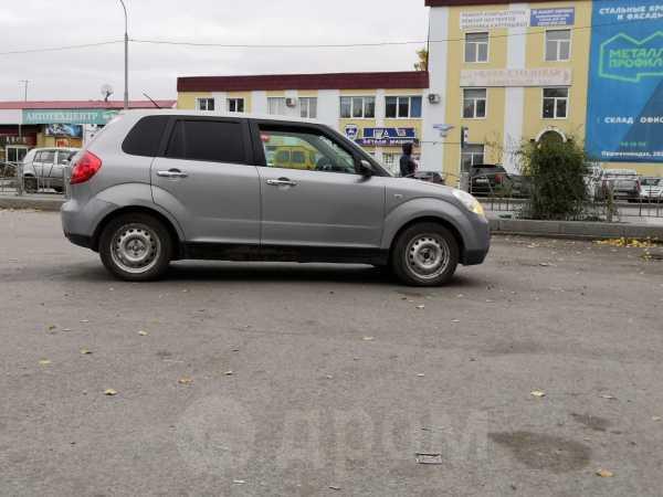 Mazda Verisa, 2005 год, 325 000 руб.