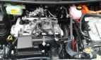 Toyota Aqua, 2013 год, 690 000 руб.
