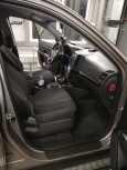 Hyundai Santa Fe, 2010 год, 950 000 руб.