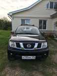 Nissan Pathfinder, 2005 год, 799 000 руб.