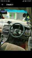 Toyota Chaser, 1997 год, 280 000 руб.