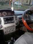 Nissan X-Trail, 2004 год, 520 000 руб.