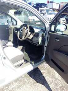 Владивосток Mazda Carol 2014