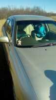 Nissan Bluebird Sylphy, 2002 год, 150 000 руб.