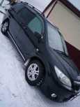 Mazda MPV, 2004 год, 370 000 руб.