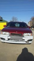 Nissan Pulsar, 1999 год, 188 000 руб.