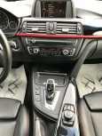 BMW 3-Series, 2011 год, 1 340 000 руб.