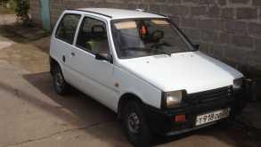 Лабинск 1111 Ока 2001