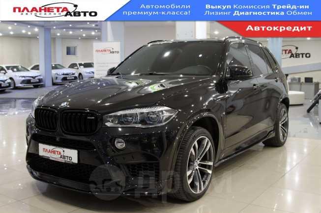 BMW X5, 2013 год, 2 999 000 руб.
