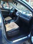 Chevrolet Captiva, 2011 год, 760 000 руб.