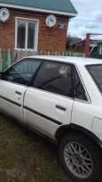 Toyota Camry, 1984 год, 30 000 руб.