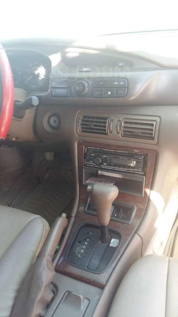 Mazda Millenia, 1998 год, 135 000 руб.