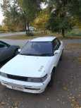 Toyota Sprinter, 1990 год, 42 000 руб.