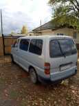 Toyota Hiace, 1996 год, 230 000 руб.