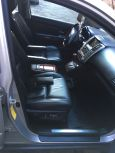 Lexus RX400h, 2007 год, 1 080 000 руб.