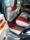 Toyota Land Cruiser, 2000 год, 800 000 руб.