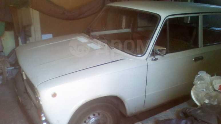 Лада 2101, 1975 год, 35 000 руб.