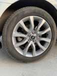 Land Rover Range Rover Sport, 2015 год, 3 130 000 руб.