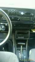 Volkswagen Jetta, 1983 год, 50 000 руб.