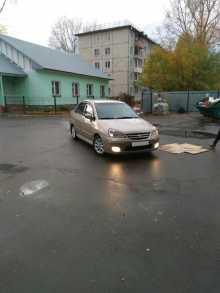 Барнаул Liana 2006