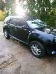 Renault Duster, 2013 год, 570 000 руб.