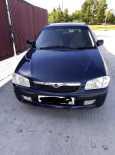 Mazda Familia S-Wagon, 1999 год, 200 000 руб.