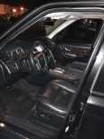 Land Rover Range Rover Sport, 2009 год, 980 000 руб.