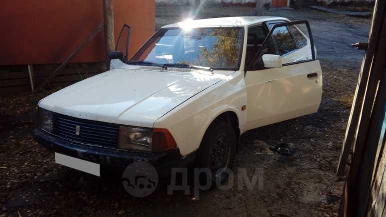 Москвич 2141, 1994 год, 26 000 руб.